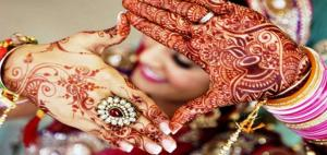 wedding venues gurgaon