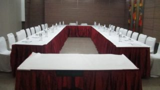 Meeting hall image 2