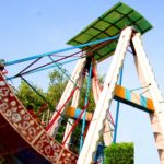 Amusement Park Rides and Activity gurgaon delhi